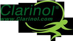 logo_clarinol
