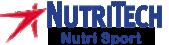 Nutritech Rotterdam